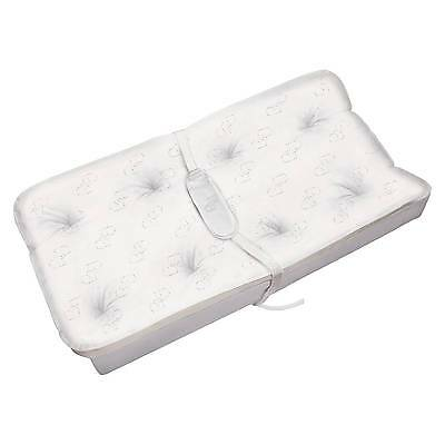 Baby's Journey Pillowtop Changing Pad