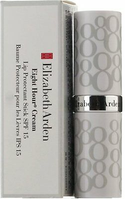 Elizabeth Arden Eight Hour Lip Protectant Stick Natural  3.7g