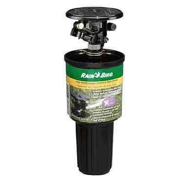 Rain Bird Pop-Up Lawn Water Rotor Sprinkler Head Yard Garden Sprinklers, LG-3
