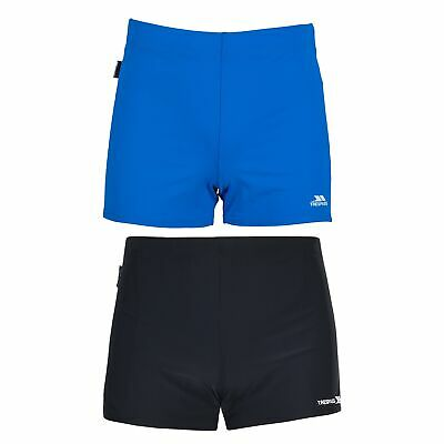 Trespass Mens Crucifer Surf Shorts TP4688
