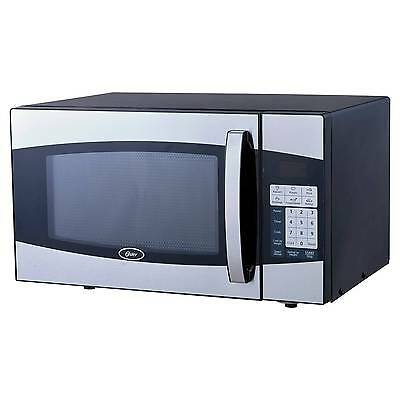 affordable 24-inch range part Haier's