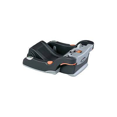 Chicco KeyFit® 30 and KeyFit Infant Car Seat Base - Anthracite