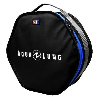 Aqua Lung Explorer 100 Regulator Bag - Atemreglertasche