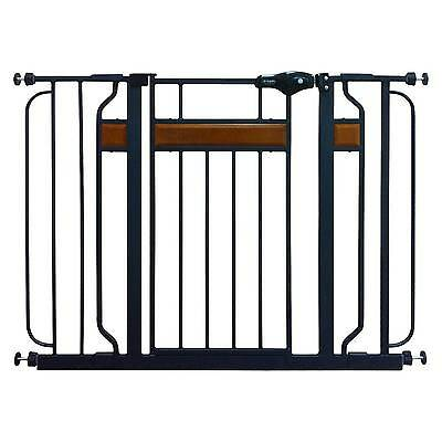 Regalo®  Home Accents Extra Wide Baby Gate