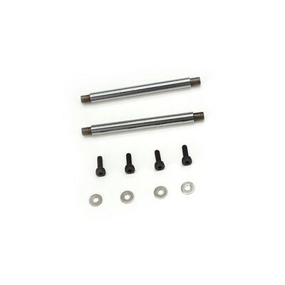 Blade 450 X Flybarless Spindle Set (2) - BLH4321