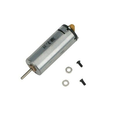 E-Flite Blade CP Pro 2 & SR Direct-Drive N60 Tail Motor - EFLH1322