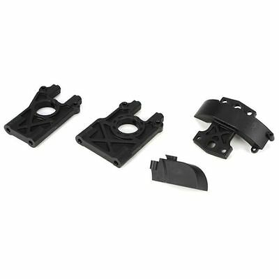 Losi 5Ive-T Centre Differential Mount Set - LOSB2545