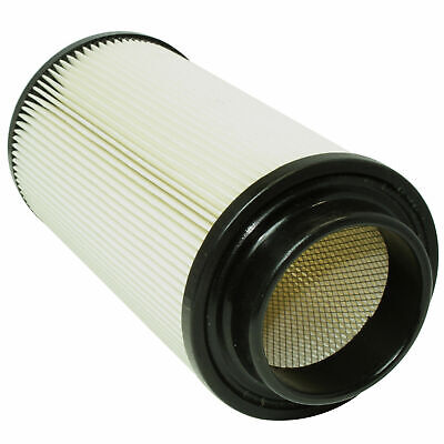 1999-2000 Polaris Sportsman 335 4x4 Uni Air Filter Made in USA NU-8503ST New