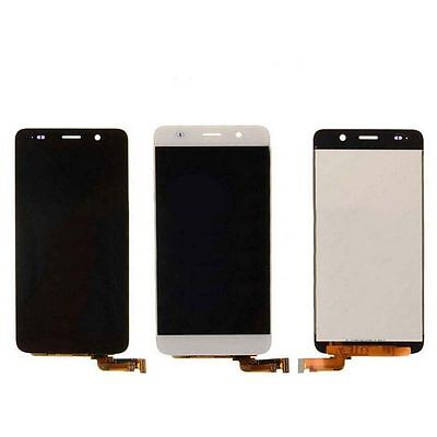 """New Touch Screen Digitizer + LCD Display Assembly For Huawei Y6 Dual-SIM 5"""""""
