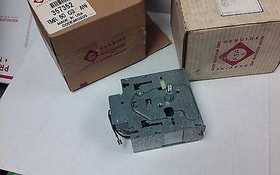 WP22003371 NEW Whirlpool Sears Maytag Washer Timer Genuine OEM New In Box FSP