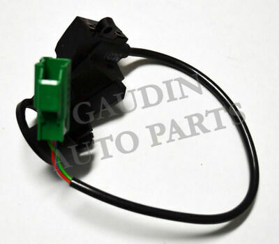 OEM NEW Steering Column Transceiver Anti Theft VATS Module Ford 1L3Z15607AA