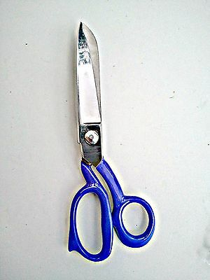 "Fabric Tailor Professional  Scissors 8"" Dressmaking/Shears/Cutting"