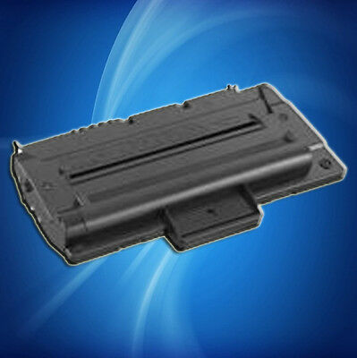 1PK COMPATIBLE MLT-D109S TONER CARTRIDGE FOR Samsung SCX-4300