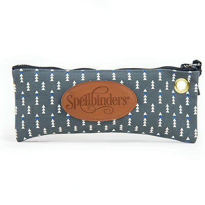 Spellbinders Zip Pouch Small PL115