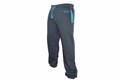 Brand New Drennan Joggers Jogging Bottoms - All Sizes Available