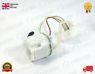 Brand New Ford Focus 1998-04 Fuel Tank Sender Unit 98Ap9H307Ap / 5T16 9H307 Aa