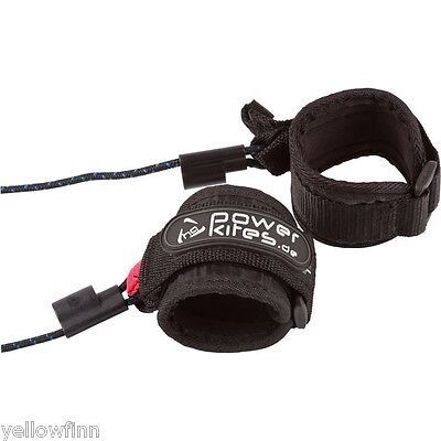 HQ Kite Killers Wrist Lease Safety System - Power / Stunt Kite Accessories - HQ