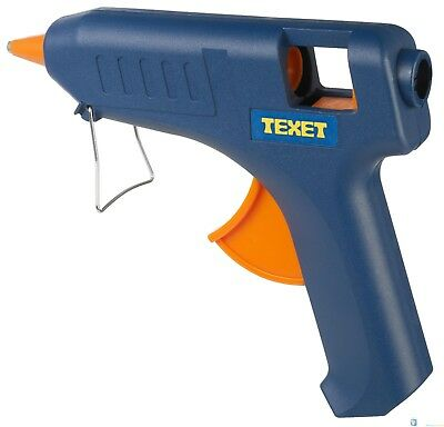 Cool Melt Glue Gun For Arts & Crafts and DIY
