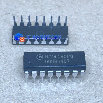 10PCS FMS6400CS1X SOP-8