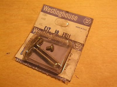 NEW Westinghouse Type A Heater FH14 *FREE SHIPPING*