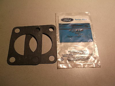 Ford King Pin Gasket D6TZ-3114-A *FREE SHIPPING*