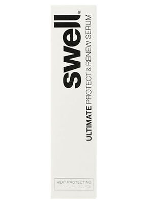 Swell ultimate protect and renew serum, 30ml