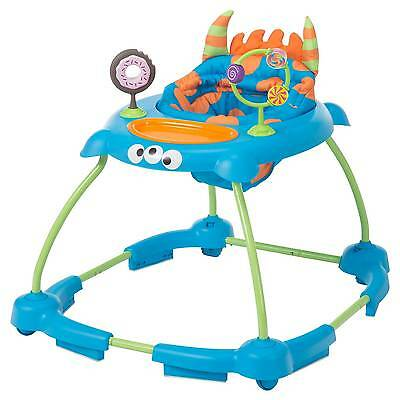 Cosco® Simple Steps Walker - Multi-colored
