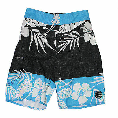 Boardshorts Billabong ba baggy junior