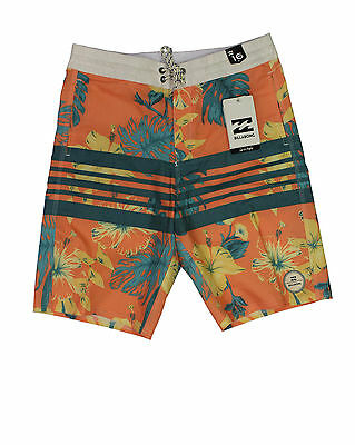 Boardshorts Billabong spinner junior
