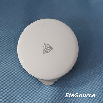 Trimble A3 L1 Single Band TNC GPS Antenna For Survey Agriculture Grade Control