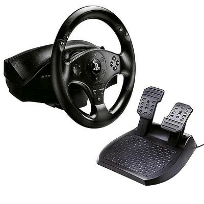 Thrustmaster T80 (PS4 / PS3 )