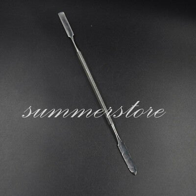 Dental Lab Cement Spatula Mixing Cements Double Ended Lab Tools Dentist