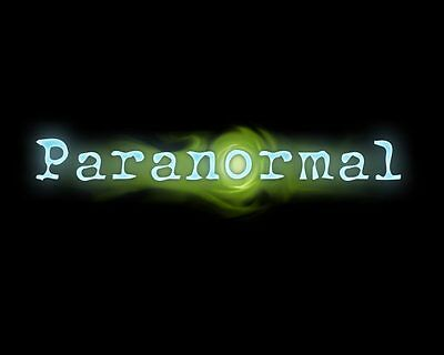 The Paranormal and Supernatural 400 Books Unknown Phenomena Spiritualism CD DVD