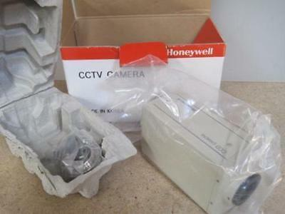 Honeywell GC-135CB24-G CCTV Camera Brand NEW