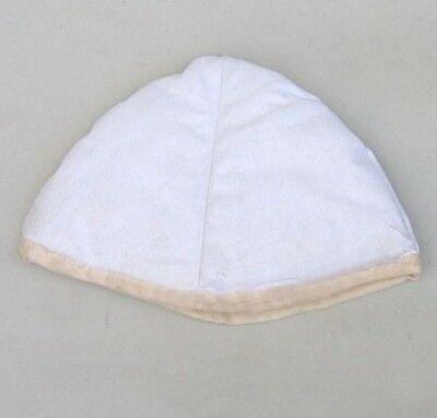 a382abffe15 MEDIEVAL Gothic ROMAN Greek Helmet LINER ARMING CAP HEAD PROTECTOR Cotton  New