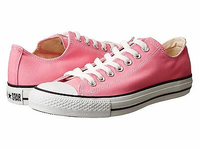 6de7a180aaf8 NEW MEN WOMEN Converse Chuck Taylor All Star Ox Pink Orgiginal M9007 ...