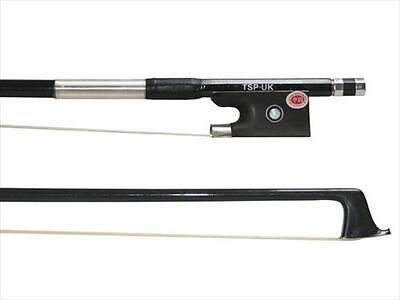 Westbury Composite Round Cello Bow 4/4 Full Size