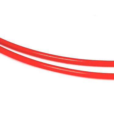 50' Mil Spec M22759/16-6 6 AWG Battery Wire Pro Wire Tuck Cable