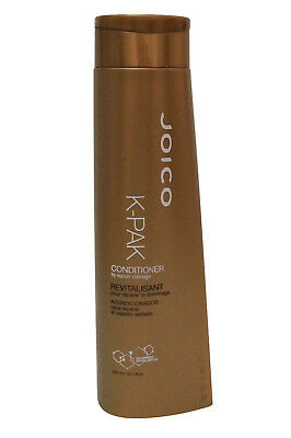 Joico K-Pak Reconstruct Conditioner 10.1 oz
