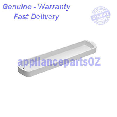 882688 Shelf Door Large 680 Fisher Paykel Refrigeration Parts