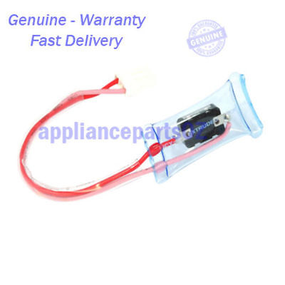 1448818 Defrost Term Thermo Wse607O Electrolux  Refrigeration Parts