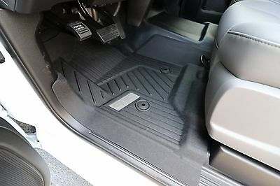 floors canyon gmc combo pack auto wade products floor mats