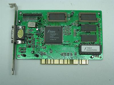 TRIDENT 9680 DRIVER FOR WINDOWS DOWNLOAD