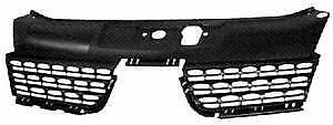NEUF!!! Calandre GRILLE POUR RENAULT CLIO 2001.7-2005.8 NEUF!!!