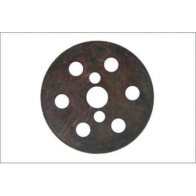 Kyosho Brake Disc (Perforated) - V1R/S - K.VZ23