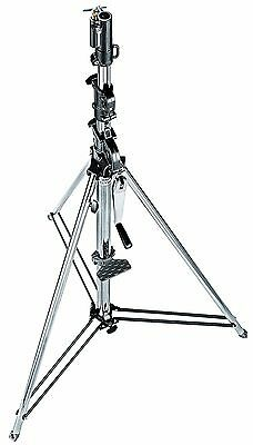 Manfrotto 087NW Stand 3.7mt
