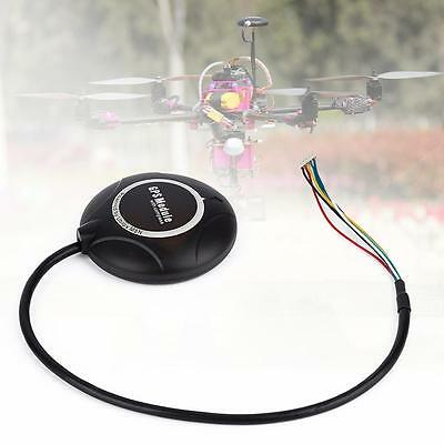 Ublox NEO-M8N GPS Module for remote Mini PIX APM Flight Controller compass RC GL