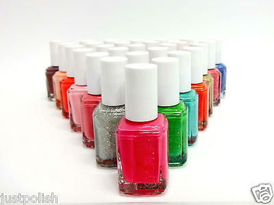 Essie Nail Polish Lacquer Variation Choose From Number 5 331