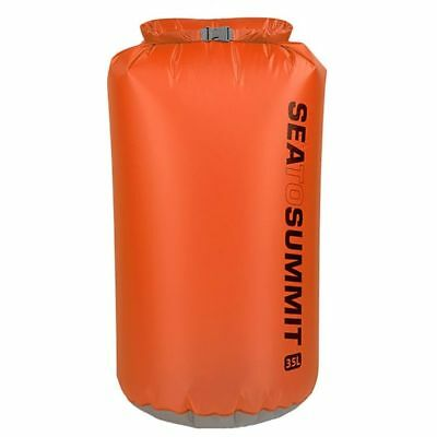 Sea To Summit Ultra-Sil Dry Sack Mens Unisex  New