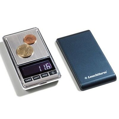 New Digital Collectors Pocket Scale Gold Coins Jewelry Gemstone 500g USA Free SH